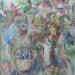 7_Podzim_v_zahrade_80x70_cm-_V.Krupickova