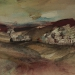 007_samoty_sv-_katerina_23-8-2004_akvarel36x28