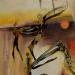 09_viole_fischerove_hnedouci_den_2010_65x80_kom-tech_