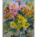 Listopadky-akvarel-77x61