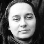 Natalie Kozlova