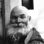 Altmann Jiří