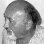 Bobek Jaroslav