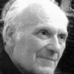 Klapper Osvald