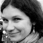 Albrechtová Zuzana