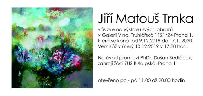 Pozvánka JMT 1[783]