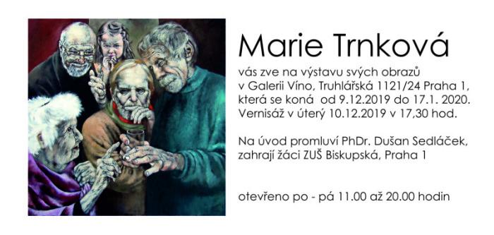 Pozvánka MT 1[782]