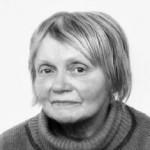 Kubíčková Jarmila